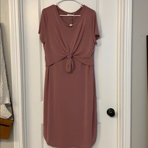 Brand new dress from Wren and Ivory boutique